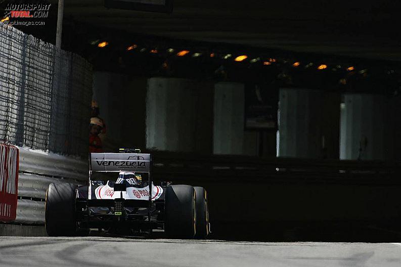 -Formula 1 - Season 2012 - - z1338033084