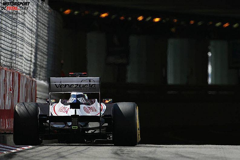 -Formula 1 - Season 2012 - - z1338033090