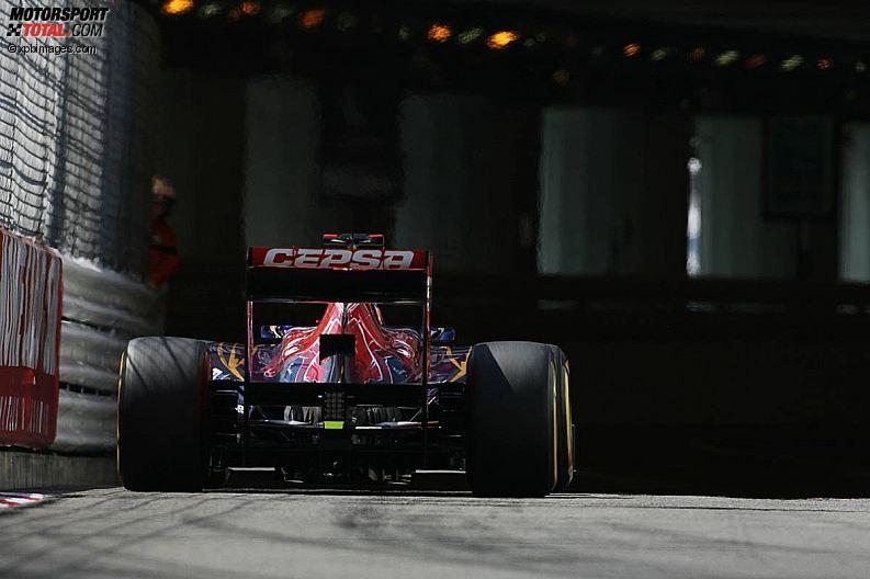 -Formula 1 - Season 2012 - - z1338033101