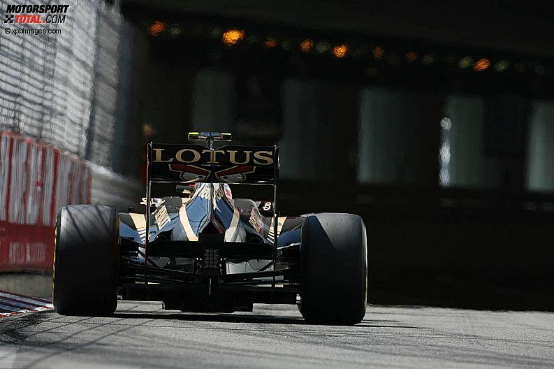 -Formula 1 - Season 2012 - - z1338033106
