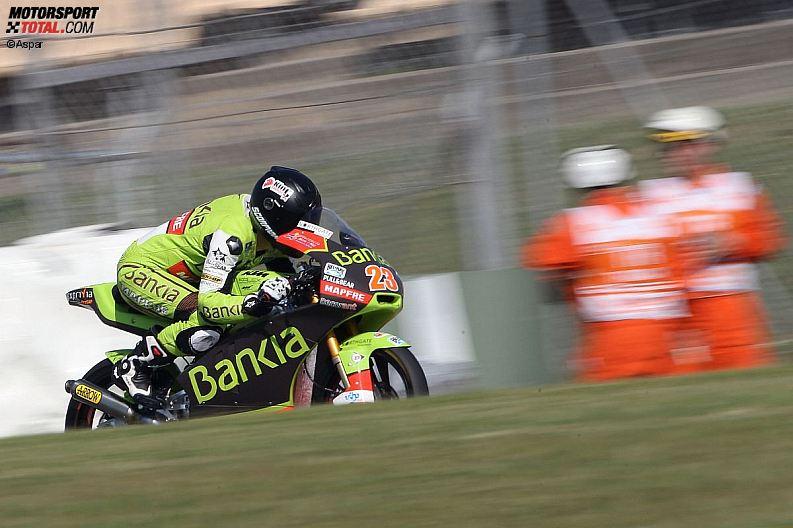-Moto GP- Season 2012- - z1338811820