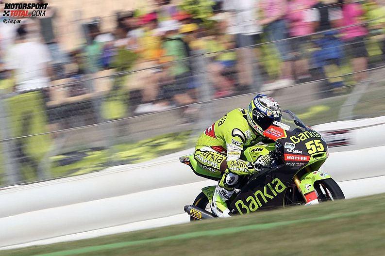 -Moto GP- Season 2012- - z1338811830