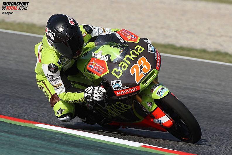 -Moto GP- Season 2012- - z1338811839