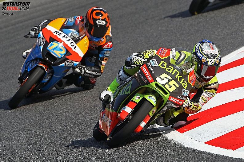-Moto GP- Season 2012- - z1338811846