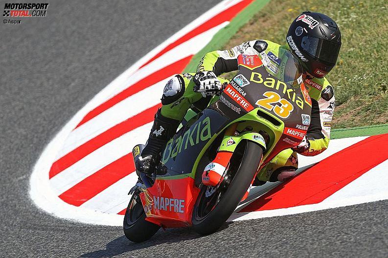 -Moto GP- Season 2012- - z1338811855