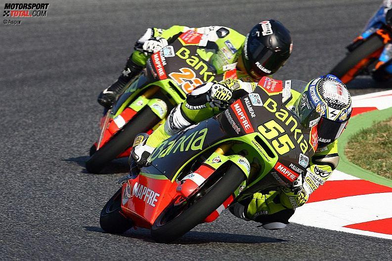 -Moto GP- Season 2012- - z1338811889