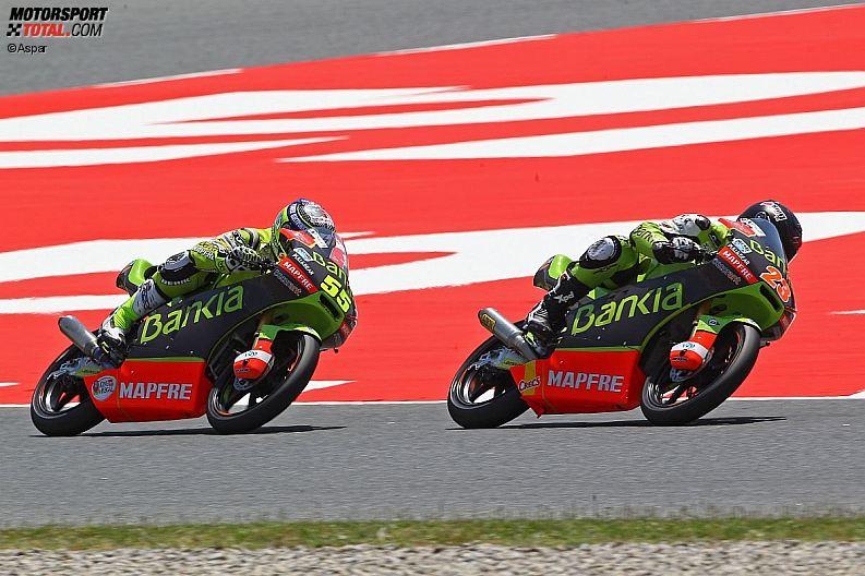 -Moto GP- Season 2012- - z1338811898
