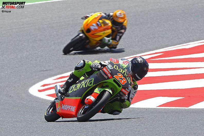 -Moto GP- Season 2012- - z1338811906