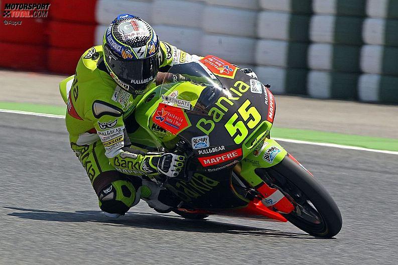 -Moto GP- Season 2012- - z1338811915
