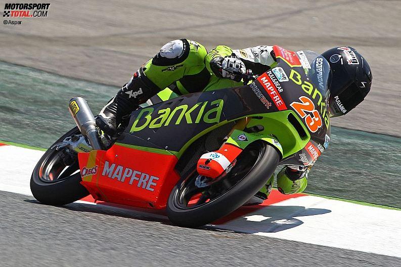-Moto GP- Season 2012- - z1338811924