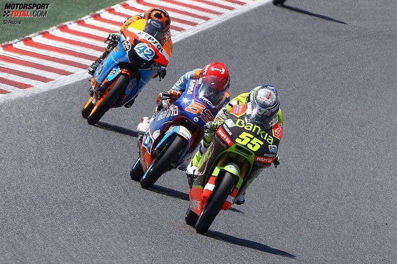 -Moto GP- Season 2012- - z1338811942