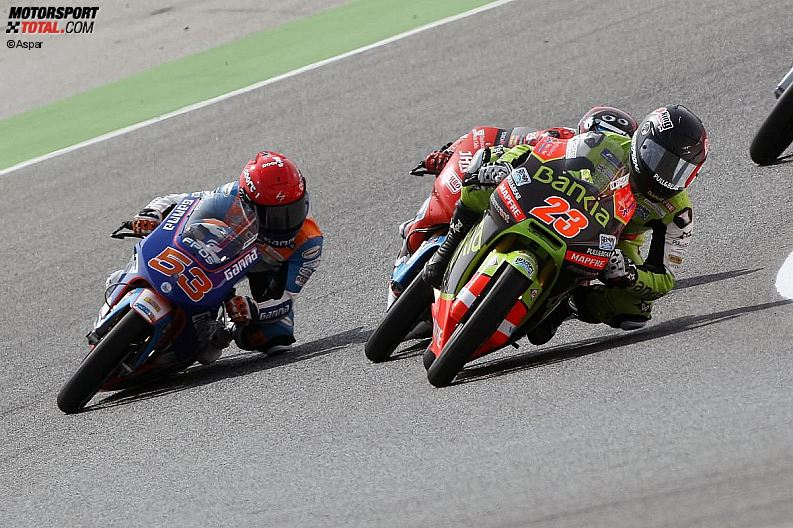 -Moto GP- Season 2012- - z1338811960