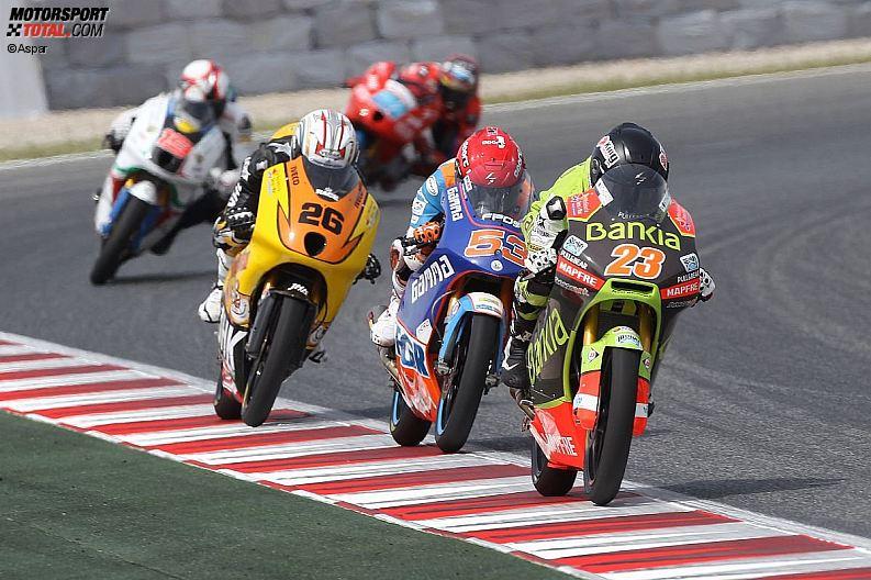 -Moto GP- Season 2012- - z1338811977