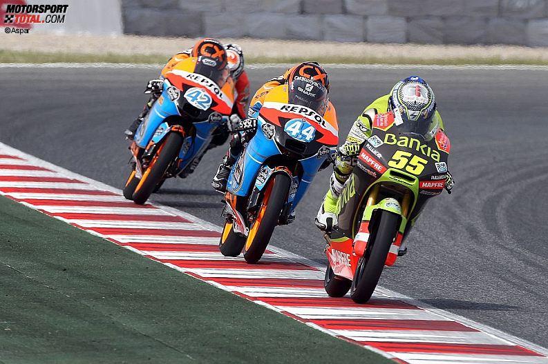 -Moto GP- Season 2012- - z1338811985