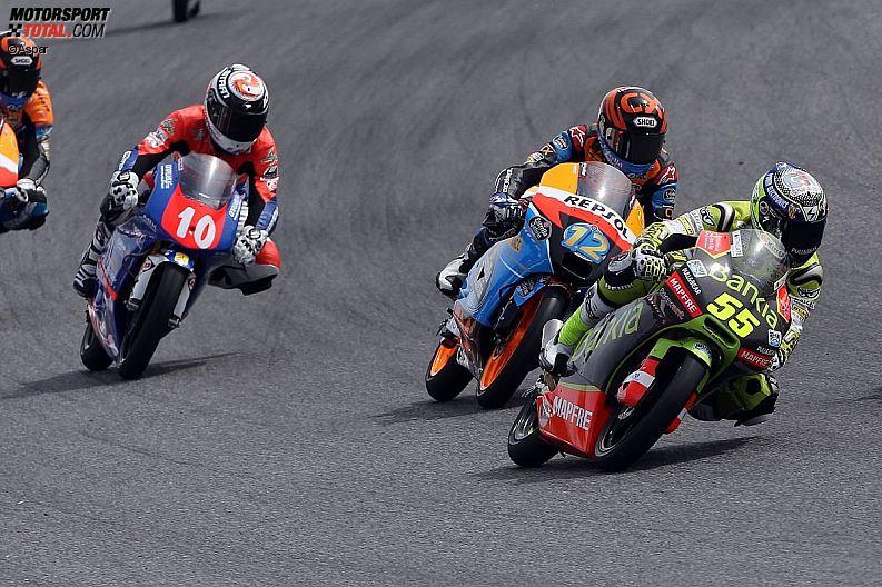 -Moto GP- Season 2012- - z1338811994