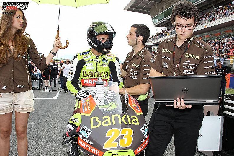 -Moto GP- Season 2012- - z1338812002