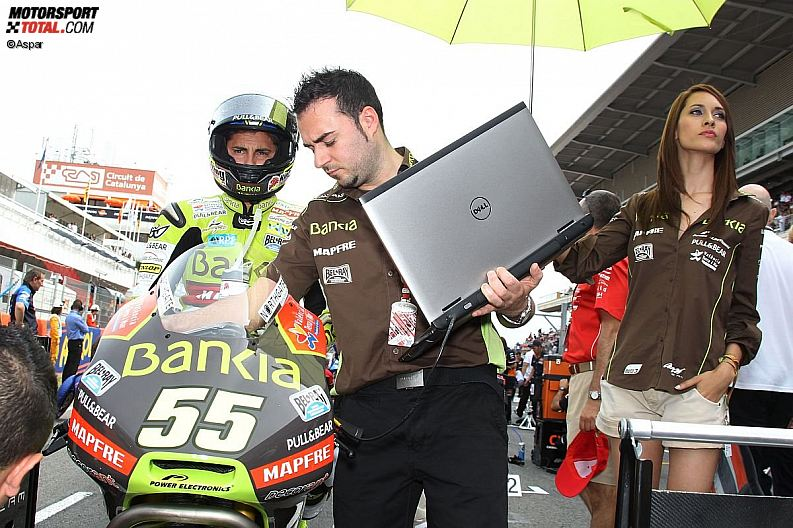 -Moto GP- Season 2012- - z1338812011