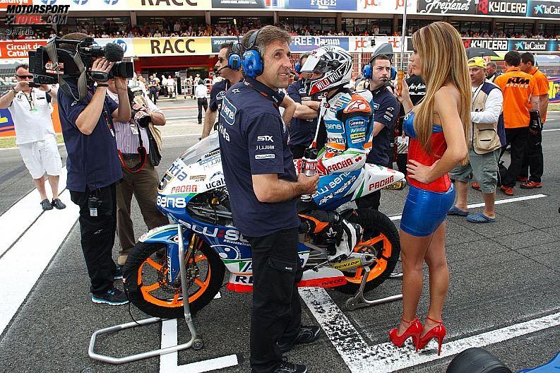 -Moto GP- Season 2012- - z1338816490