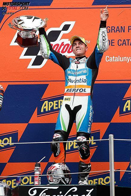 -Moto GP- Season 2012- - z1338816501