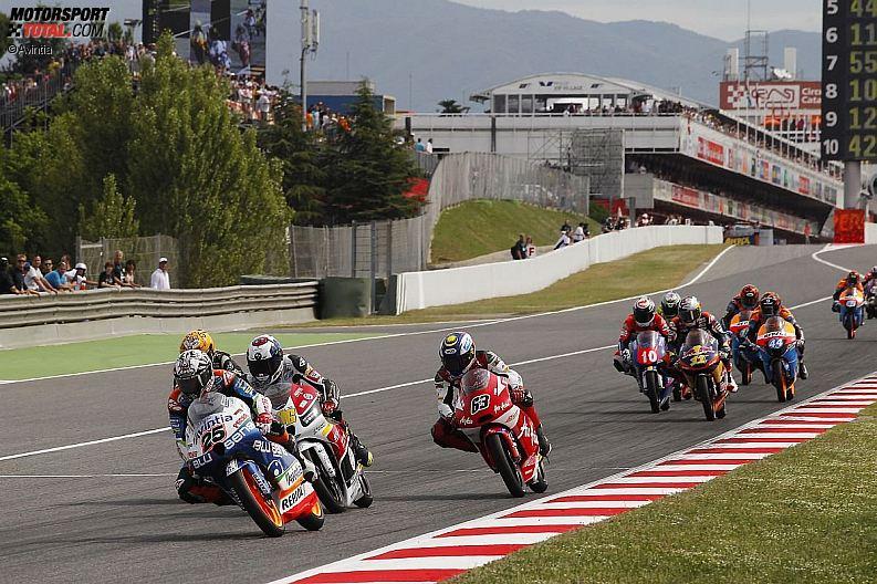 -Moto GP- Season 2012- - z1338816518
