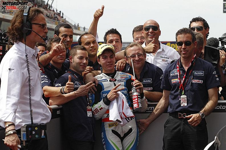-Moto GP- Season 2012- - z1338816528