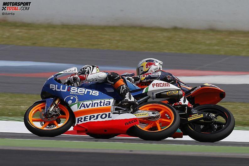 -Moto GP- Season 2012- - z1338816537