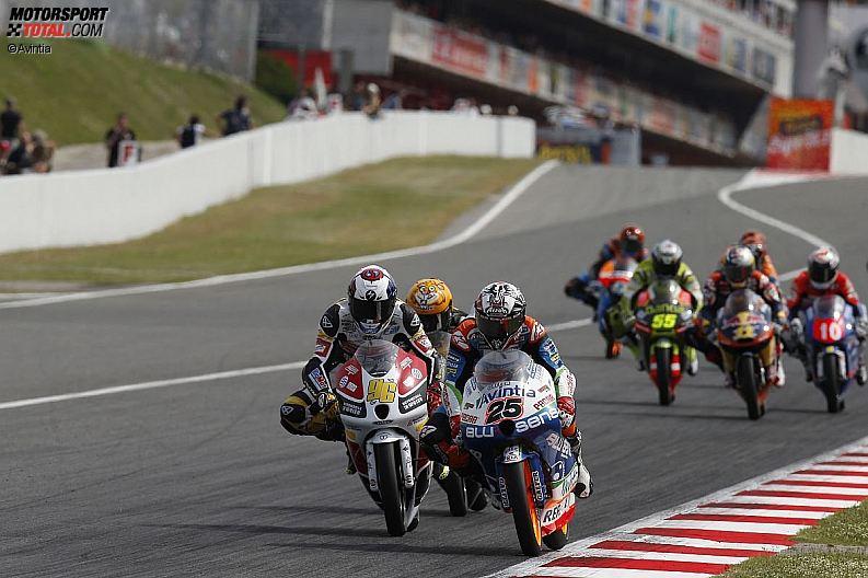 -Moto GP- Season 2012- - z1338816547