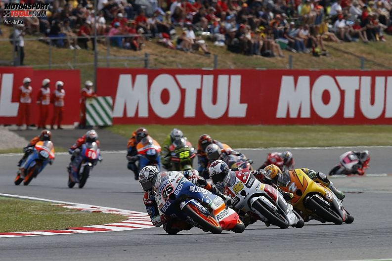 -Moto GP- Season 2012- - z1338816556
