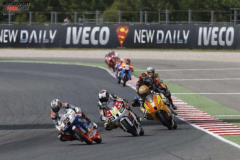 -Moto GP- Season 2012- - z1338816566
