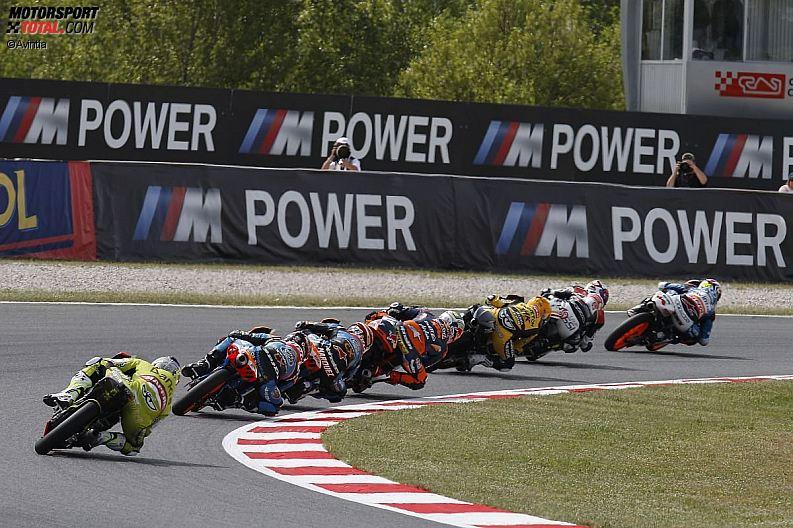 -Moto GP- Season 2012- - z1338816577
