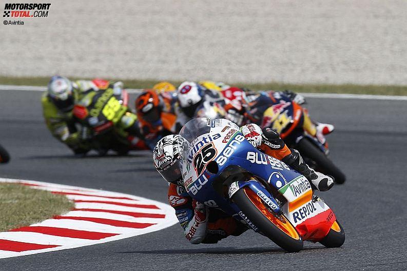 -Moto GP- Season 2012- - z1338816587