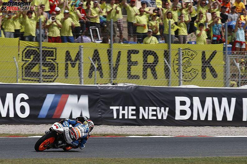 -Moto GP- Season 2012- - z1338816597