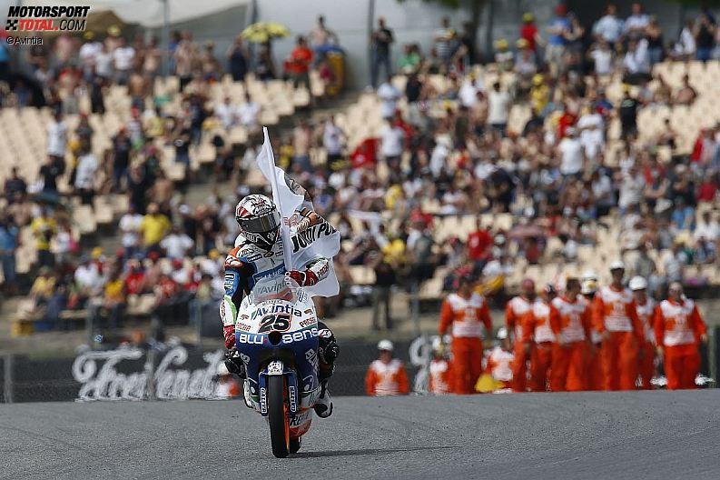 -Moto GP- Season 2012- - z1338816607