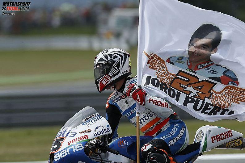 -Moto GP- Season 2012- - z1338816622