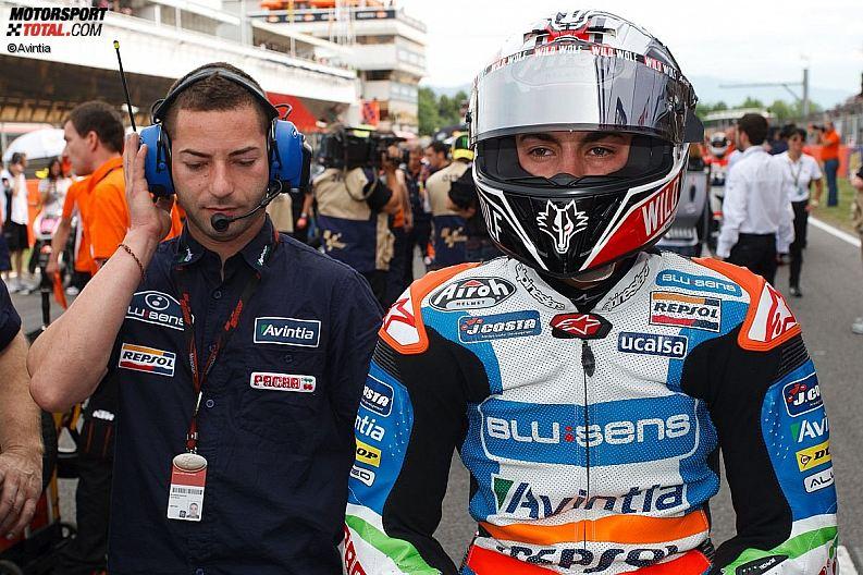 -Moto GP- Season 2012- - z1338816632