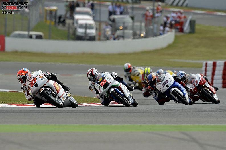 -Moto GP- Season 2012- - z1338818259
