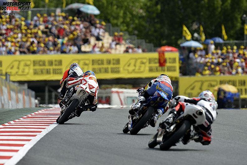 -Moto GP- Season 2012- - z1338818270