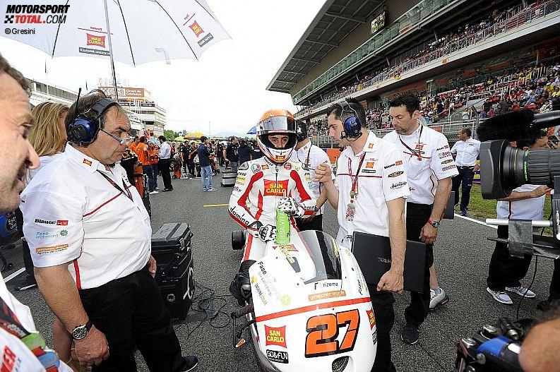-Moto GP- Season 2012- - z1338818280