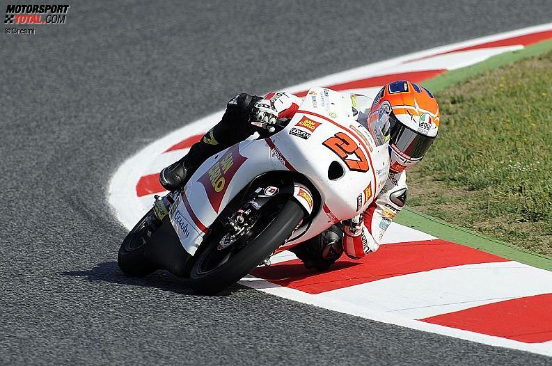 -Moto GP- Season 2012- - z1338818289