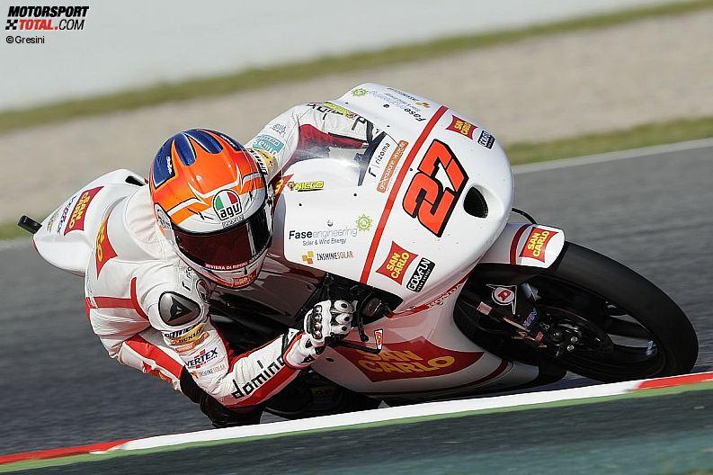 -Moto GP- Season 2012- - z1338818309