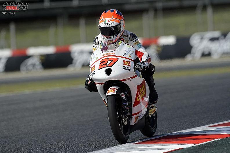 -Moto GP- Season 2012- - z1338818319