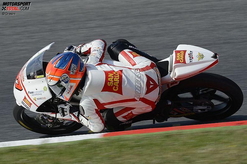 -Moto GP- Season 2012- - z1338818328