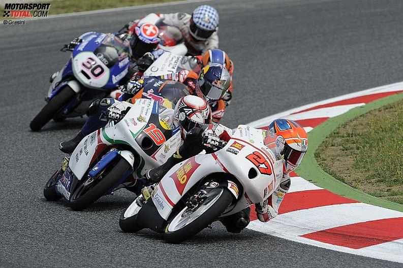 -Moto GP- Season 2012- - z1338818339
