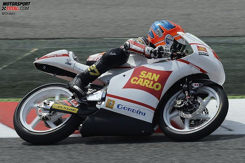 -Moto GP- Season 2012- - z1338818348
