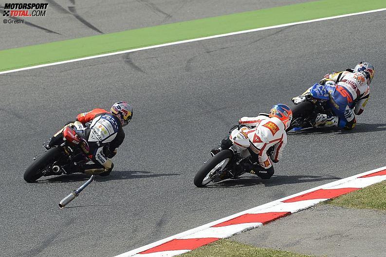 -Moto GP- Season 2012- - z1338818361