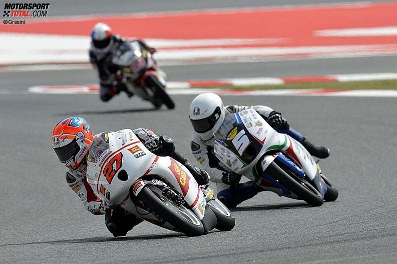 -Moto GP- Season 2012- - z1338818371