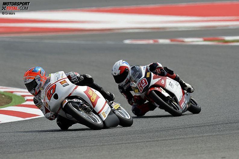 -Moto GP- Season 2012- - z1338818381