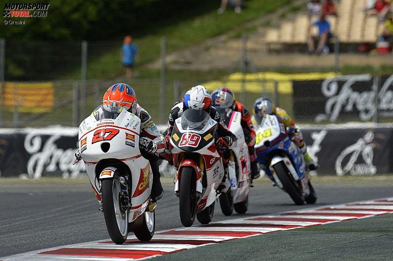 -Moto GP- Season 2012- - z1338818392
