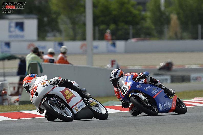 -Moto GP- Season 2012- - z1338818404