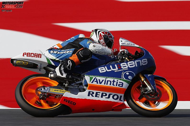 -Moto GP- Season 2012- - z1338819782
